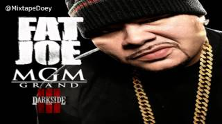 Fat Joe - MGM Grand Instrumental (+ Download Link )