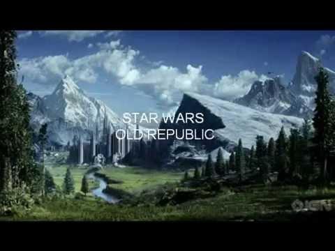star wars vs halo youtube. Black Bedroom Furniture Sets. Home Design Ideas