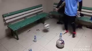 #orkunameydanokuyorum water bottle flip