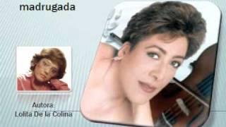 Amor de Madrugada / Sophy