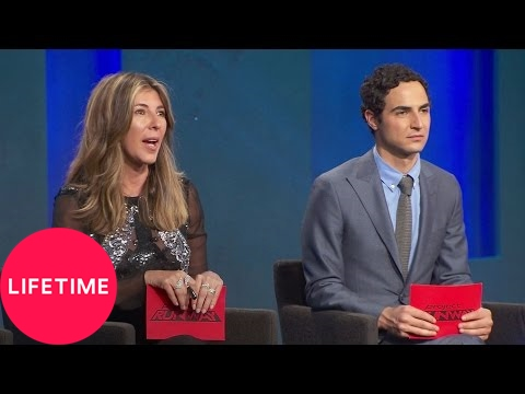 Project Runway: Winner Interview: Season 15, Episode 1 (An Unconventional Launch Party) | Lifetime