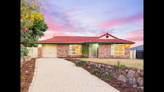 For Sale Heritage Park - Your Address Real Estate - 8 Calford Court