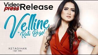 Download lagu Velline Chu Ratu Begal Ketagihan Rilis Lagu Terbaru News