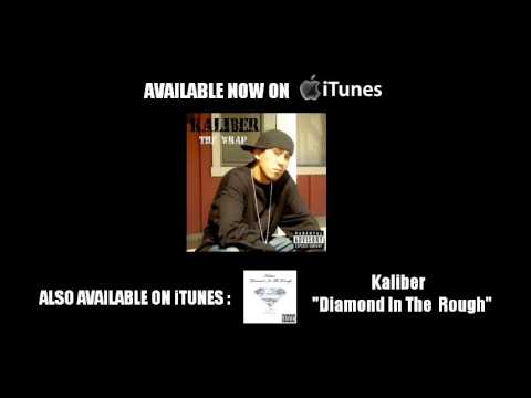 Kaliber - Are You Ready ft. Double A [Mp3 Download]