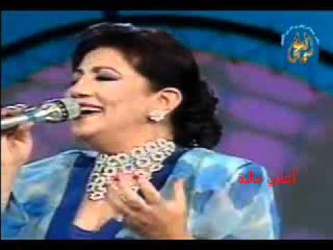chanson kabyle papa dlbomba