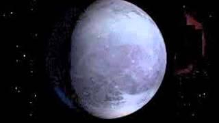 Plutón deja ser considerado planeta tras el acuerdo de la comunidad astronómica internacional