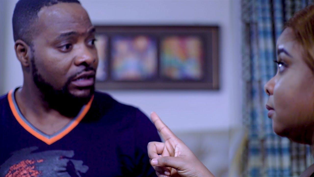 Download The Breadwinner Wife - Bolanle Ninalowo, Bimbo Ademoye Nigerian Nollywood Movies