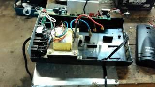 UPS battery hack #2