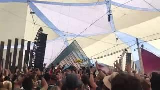 DoLab- Coachella 2019