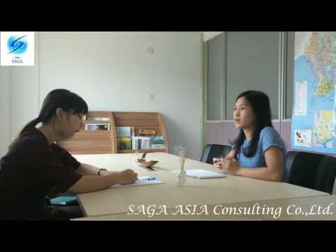 How to start business in Myanmar?