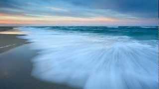 Lounge of Spirits - Seashore