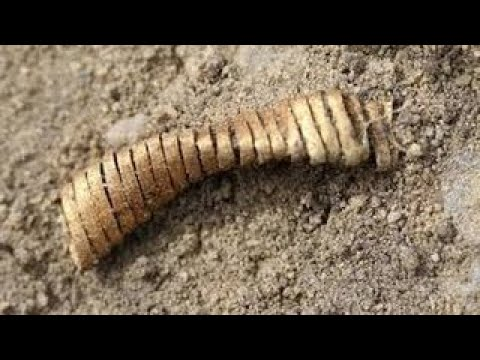 HD Archeology Documentary Great Riddles in Archaeology Noahs Ark