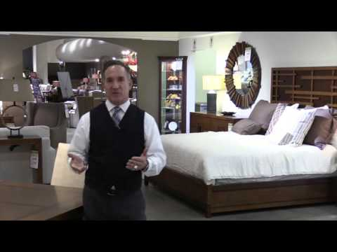 Orlando furniture, Altamonte Springs furniture gallery, home furnishings, beds