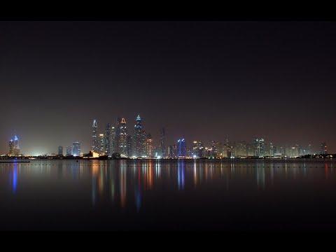 الإمارات تحتل المرتبة الأولى عربيا في جودة الحياة  - نشر قبل 53 دقيقة