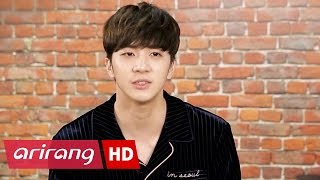 cheondung interview