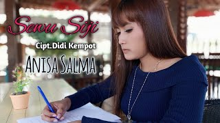 Download SEWU SIJI - ANISA SALMA Cipt.Didi Kempot (Skadruk Version)