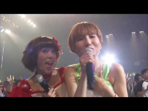 【SPECIAL MEDLEY】- THE iDOLM@STER 7th ANNIVERSARY Minna to Issho!!
