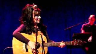 """Nina Hagen - Katholischer Totenkult / """"Mean Old World"""" - Live in Karlsruhe 2010 (#5)"""