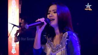 Download Lagu Rena KDI - Tersiksa Waktu [OFFICIAL]