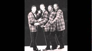 Malcolm Dodds & Tunedrops - Your Voice '1958 Decca-30653.wmv