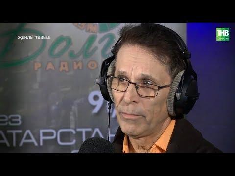 Фердинанд Сэлэхов | Сэхнэдэш на 4/10/2019