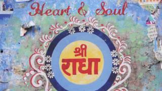 Kirtaniyas - Radha Ramana Haribol - Heart & Soul