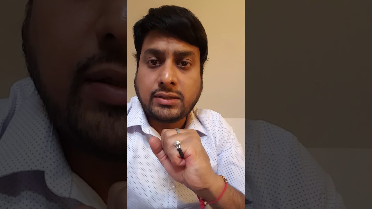 Dissertation video