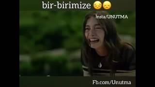 Kara Sevda nihan agliyor