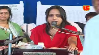 UMAIYA BHAVYA DAYRO GOVIND-GOPAL LALITA GHODADRA LAXMAN BAROT REKHA VADA  2