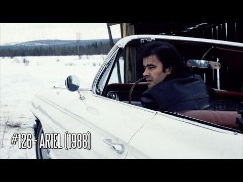 EFC II #126 - Ariel (1988)