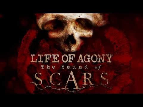 LIFE OF AGONY - The Sound Of Scars (Teaser) | Napalm Records Mp3