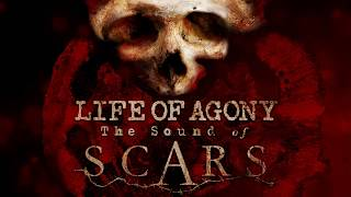 LIFE OF AGONY – The Sound Of Scars (Teaser) | Napalm Records