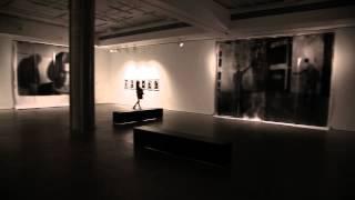Exposition: «Alain Fleischer. Raccords» à la Galerie de l'UQAM