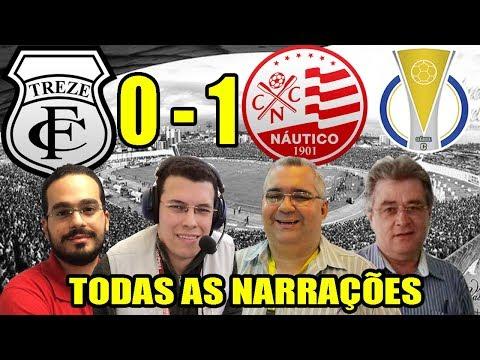 todas-as-narrações---treze-0-x-1-náutico-/-brasileirão-série-c-2019