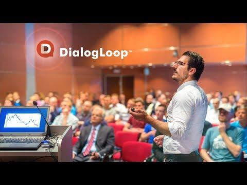 About DialogLoop™, Inc.