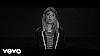 Смотреть клип Alison Wonderland - Cold