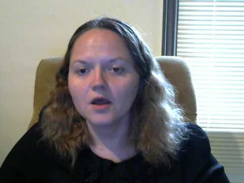 Job Hunting with Aspergers in Person Interviews