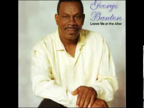 George Banton - Farther Along