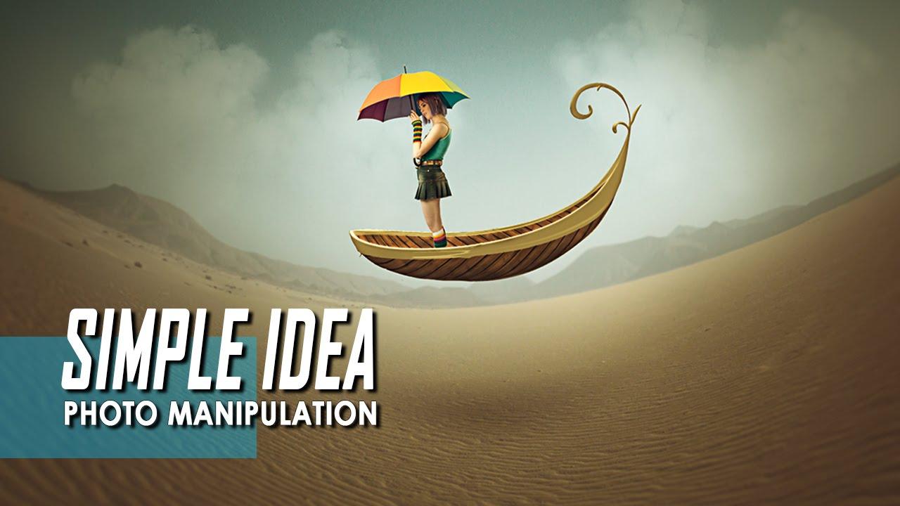 Photoshop Manipulation - Super Mario manipulation | Facebook