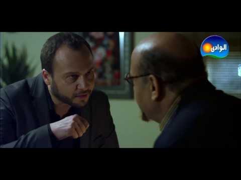 Episode 28 - Al Shak Series / الحلقة الثامنة والعشرون - مسلسل الشك