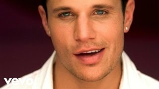 Watch Nick Lachey Shut Up video