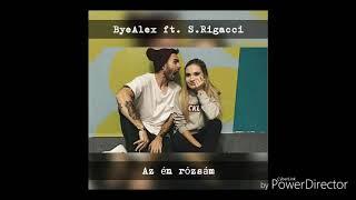 Baixar ByeAlex és a Slepp, Serena Rigacci - Az Én Rózsám (Music Video)