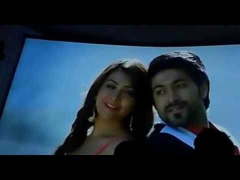 Koodi Itta Full Song || Santhu Straight Forward || Songs ||