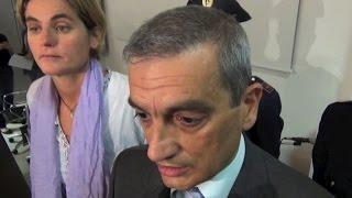 Tentato omicidio a Palermo: in manette la banda della movida