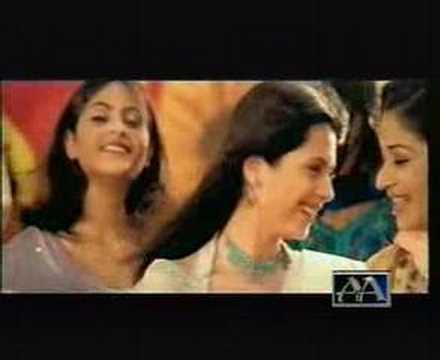 Medley - Harbhajan Maan