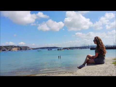 Manu Rios - Riptide (Feat Mathilou Héraly)