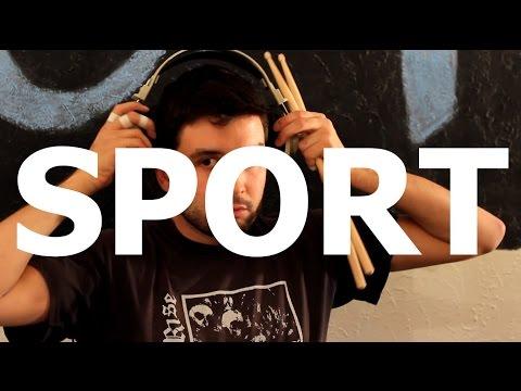 Sport -