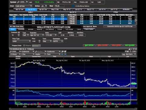 ⭐️forex binary options trade