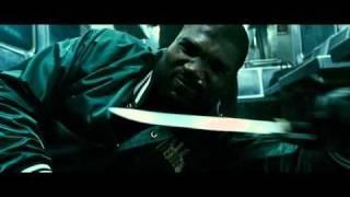 Vinnie Jones (The Crazy Gang - Wimbledon FC) vs