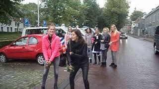 16-09-2017-bridesmaids--middelburg-58.AVI